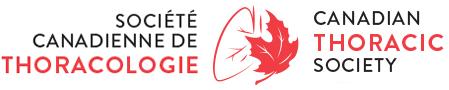cts-sct.ca Logo