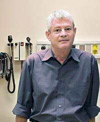 Dr-Seear